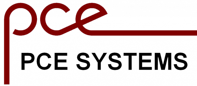 Pce systems advocates for Live in caregiver room and board