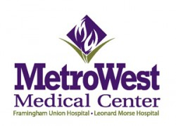 MetroWest Medical Center