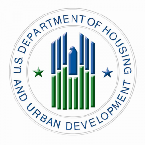 US Departent of Housing and Urban Development