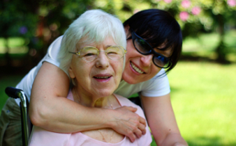 Counseling and psychiatry services for older adults in Massachusetts
